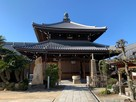 天性寺 地蔵堂…