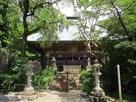 西明寺・本堂