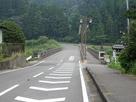 行徳橋遠景