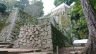 石垣です。