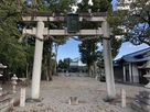 八幡神社(八幡宮)…