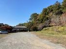 南関御茶屋駐車場…