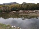 対馬藩お船江跡…