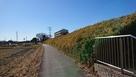 石田堤史跡公園…