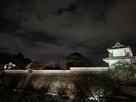 【2月ライトアップイベント】石川橋欄干よ…