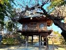 国済寺 三門
