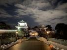 【2月ライトアップイベント】石川橋と石川…