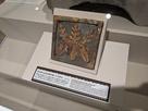 豊臣期の武家屋敷を飾った金箔瓦…