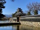 黒門(ニノ門)…