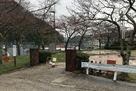 上之段広場