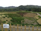 ニノ丸空堀