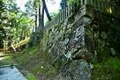麓の八幡神社