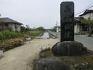 周辺スポット情報(長瀞城)…