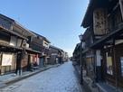 金屋町(重要伝統的建造物群保存地区)…