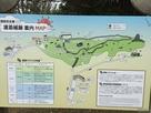 浦添城 案内マップ…