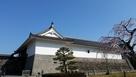 東門・巽櫓