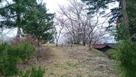 矢沢城本郭