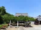 梅岳寺(ばいがくじ)…