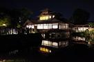 飛雲閣(西本願寺)…