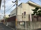 大阪市立柴島中学校…