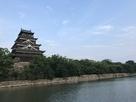 恋する鯉城