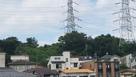 遠景(南側から)