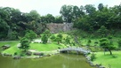 玉泉院庭園