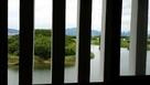 鉄櫓からの眺め…