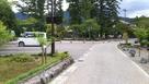 義景公園駐車場…