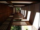 水戸藩士たちの学び舎…