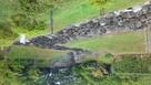 二の丸堀(現紅葉山庭園手前側から)