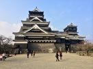 熊本城 Ⅱ