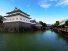 巽櫓東御門橋