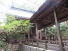 鷺の森神社