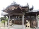 八千矛神社