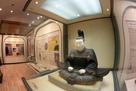 有馬キリシタン遺産記念館 展示室…