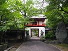 桃巌寺(35.161122, 136.9…