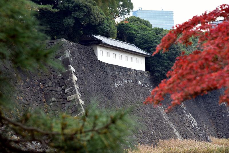富士見多聞櫓
