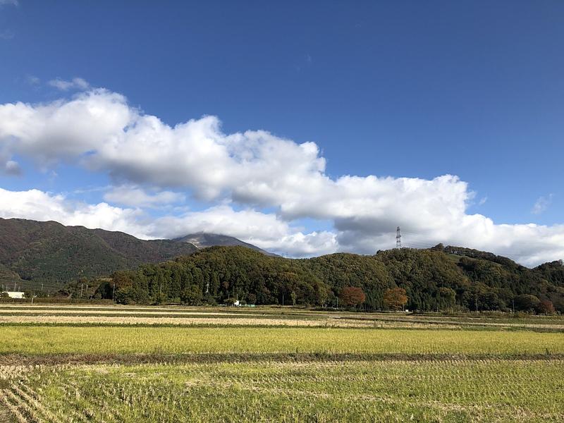 龍ケ鼻陣所[横山城]
