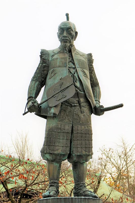 秀吉 城 豊臣 大阪