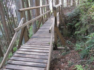 堀切とそろばん橋
