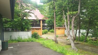 移築門(妙福寺)(36.771273,138.258359)