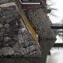 諏訪の浮城