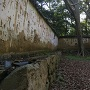 萩城 指月山 詰丸跡