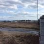 木津川とお城