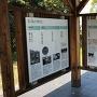 名島の歴史