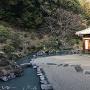 移築 紀州徳川家別邸(名草御殿)と名勝庭園