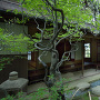 寺島蔵人邸跡[提供:金沢市]