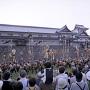 入城祝祭[提供:金沢市]