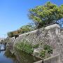 定番ポイント(石垣)
